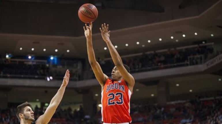 Nit Basketball Scores Live | Basketball Scores