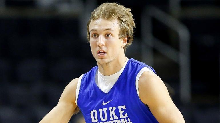 No. 1 Duke, still missing two five-star freshmen, cruises ...