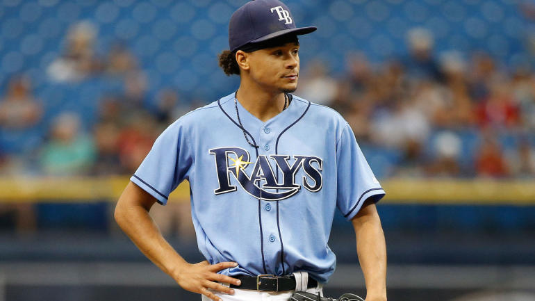 Rays-chris-archer