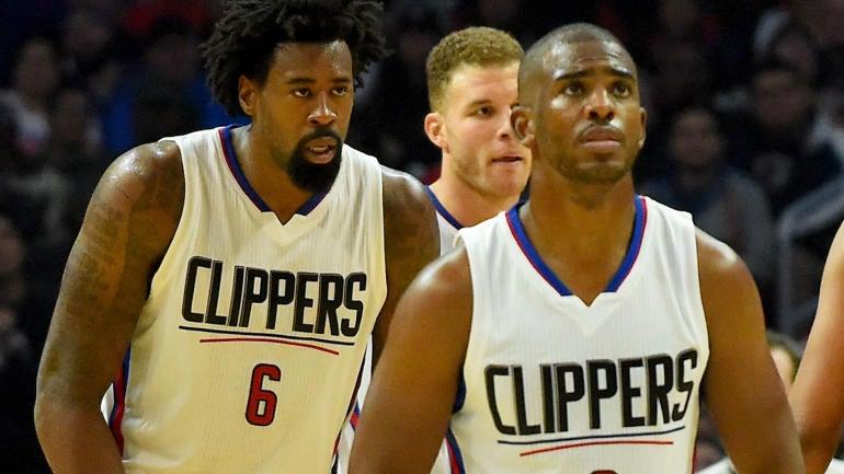 Clippers-chris-paul-deandre-jordan-blake-griffin