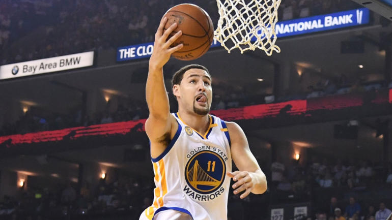free expert college basketball picks fantasy points dota 2