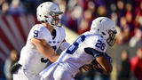 College Football Rundown: Top 10 Teams
