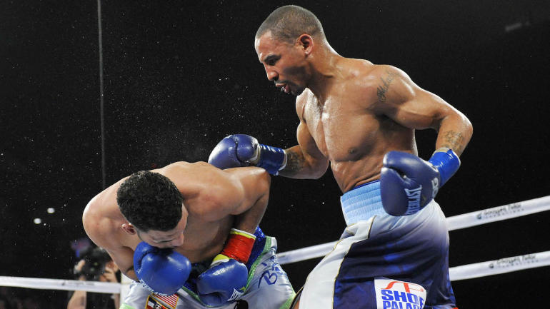boxing betting odds calculator sports games basketball