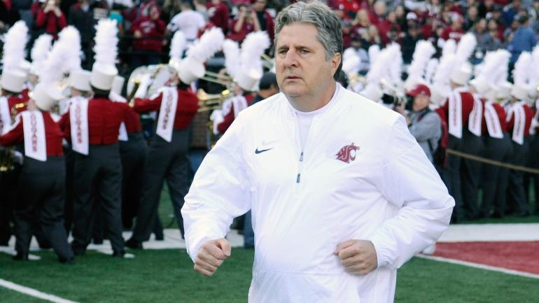 Mike-leach-donald-trump-connection