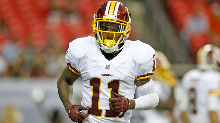 DeSean Jackson reportedly drawing interest from the Cowboys ... 52ee9e314