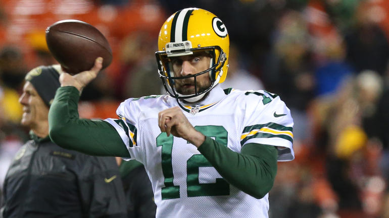 2015 bowl game spreads football odds week 3
