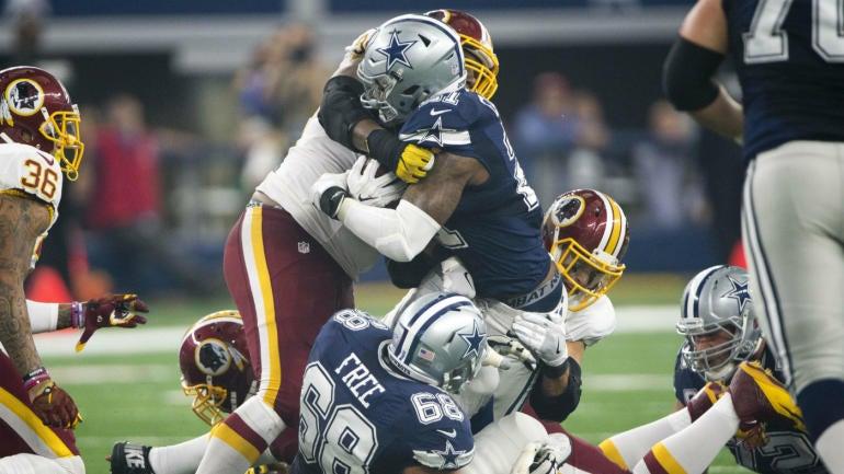 Redskins  Baker  hates  Cowboys 416e8ffc4