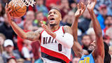 Breaking down the Blazers' early struggles