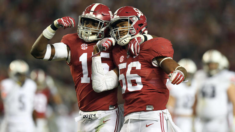 college football odds spreads r college football streams