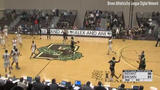 Basketball player forgets score, celebrates instead of attempting game-winner