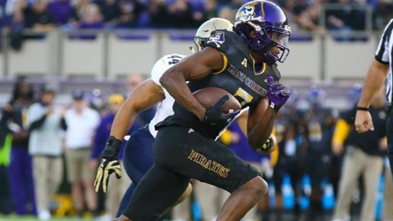 cbs sport nfl espn.com college football scores