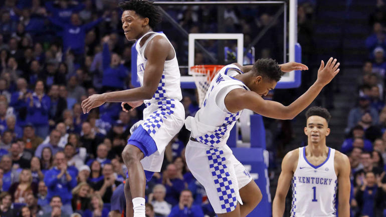 expert picks college basketball go to sports