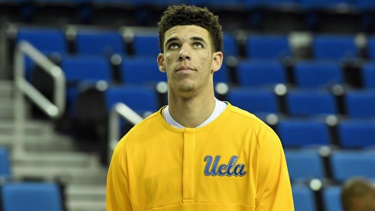 kentucky vs ucla score experts picks college basketball