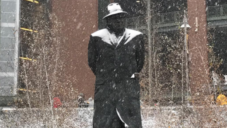Packers-lambeau-snow-12-04-16