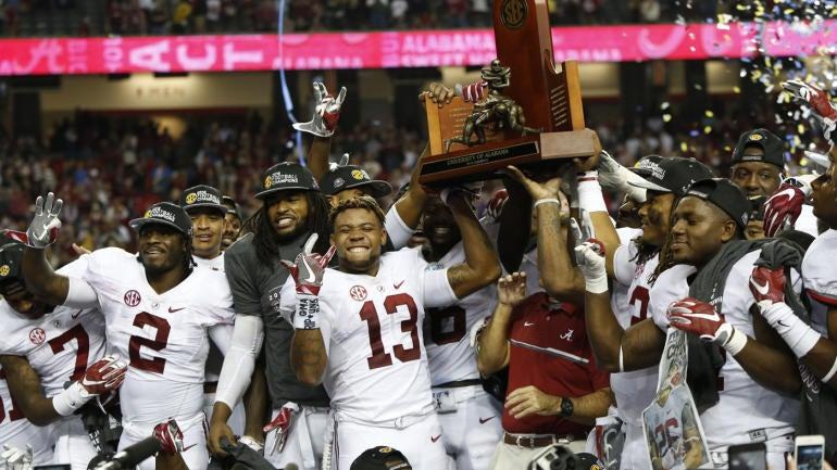 cbs football scores college football playoff wiki