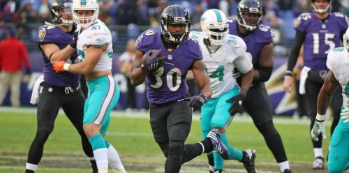 nfl-playoff-picture-dolphins-ravens-outcome.jpg