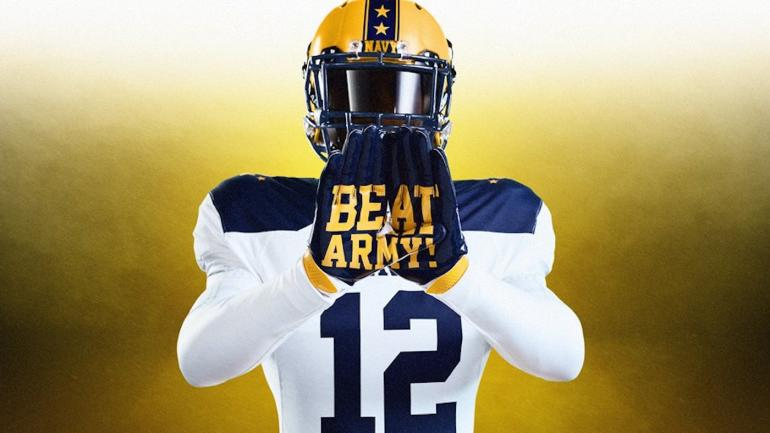 Navy-uniforms-army-navy-game