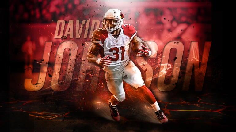 Davidjohnson