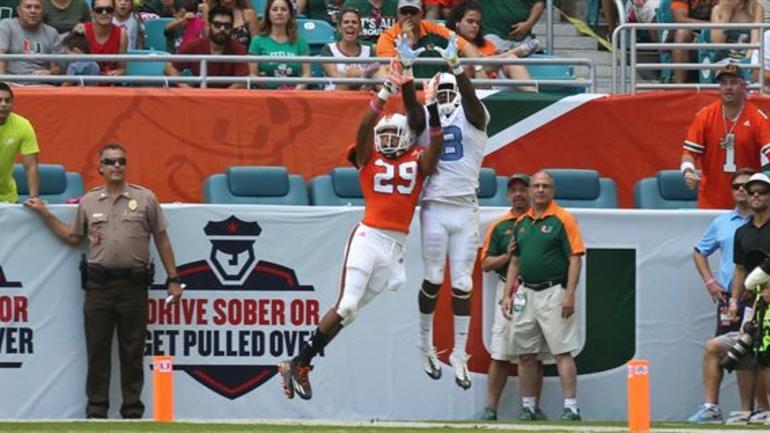 college football cbs sports scores nfl