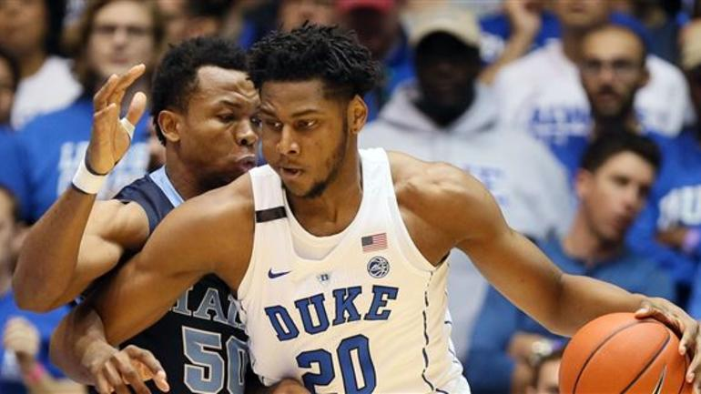 Image result for marques bolden