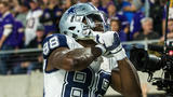 NFL Monday QB: Will Dallas lose another game this season?