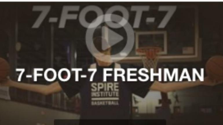 college foot collegefootball news