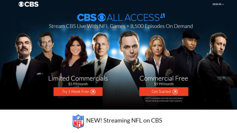 saturday nfl games stream nfl games live