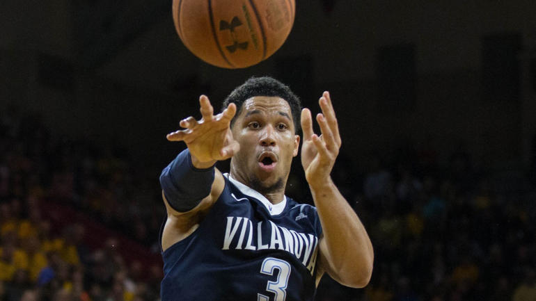 experts picks college basketball sportsline c