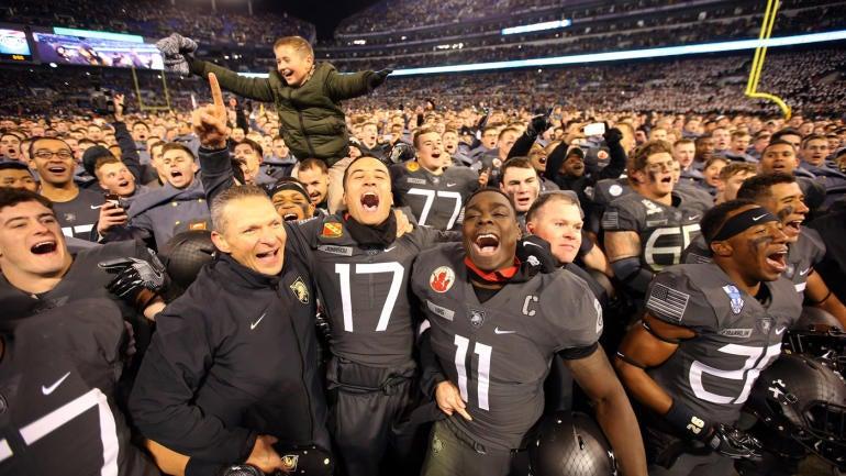 Army-celebratoin-field