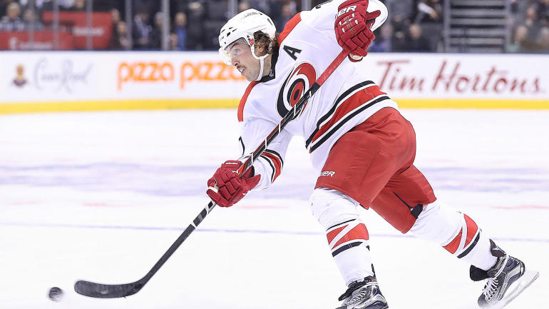NHL Hockey News Scores Stats Standings and Rumors National