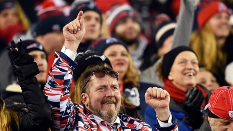 monday night football betting picks nfl live tv