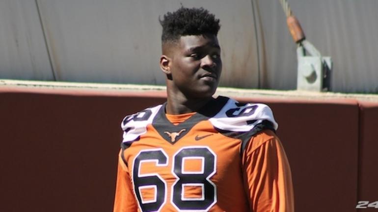 Desmond Harrison NFL Jersey