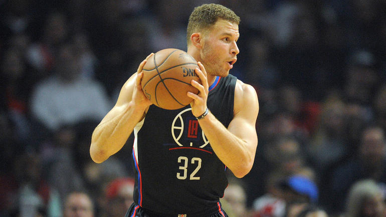Usatsi9692063blake-griffin-clippers