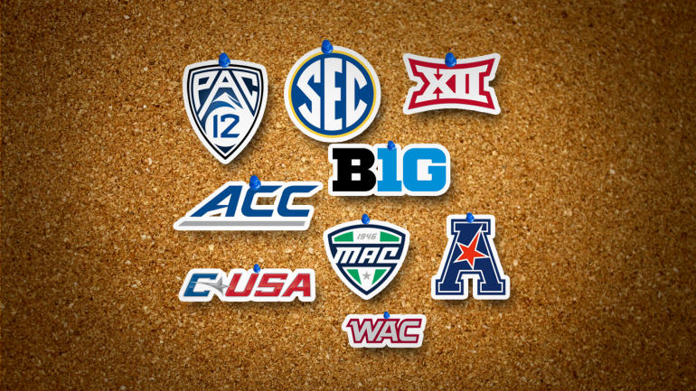 cbs college football rankings college football teams