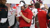 Louisville and Virginia Tech fined for Wakeyleaks