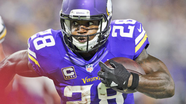 Adrian-peterson-1400