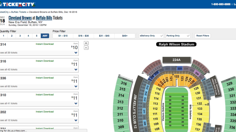 espn.com nfl schedule how to get cheap college football tickets