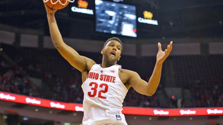 College basketball lines, odds, expert picks: Top-value ...