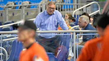 jeffrey-loria-marlins.jpg