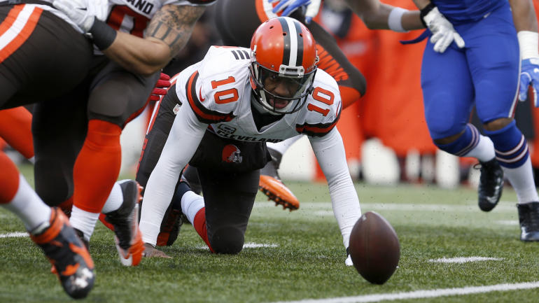 Winless-lions-rooting-for-browns-to-win-game-2016