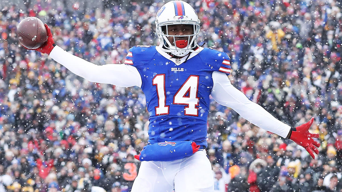4c537b79 Bills trade Sammy Watkins to Rams for E.J. Gaines and a huge draft ...