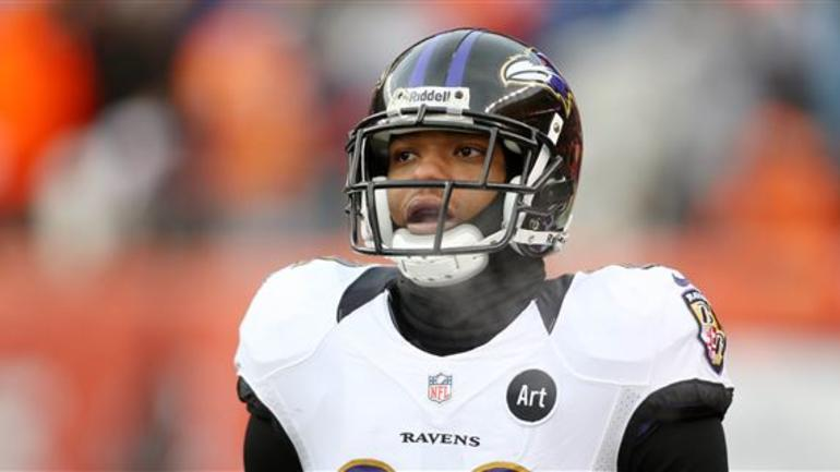 Nice Ravens CB Jimmy Smith ruled out vs. Steelers  supplier