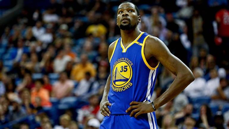 Nba Finals Expert Picks Espn   Basketball Scores