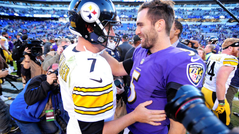 Nfl-picks-week-16-ravens-steelers-stays-close-lions-cowboys