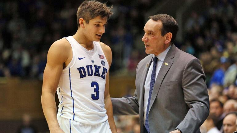 83cbe84f39f3 Podcast  Grayson Allen s return is good for Duke and college basketball in  general - CBSSports.com
