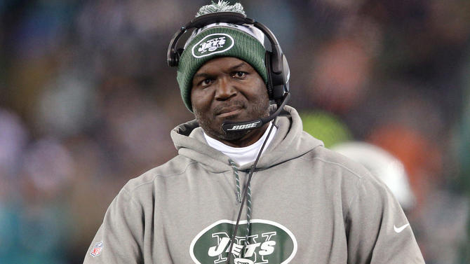 todd-bowles-coaching-jets-sunday-patriots-hospital.jpg