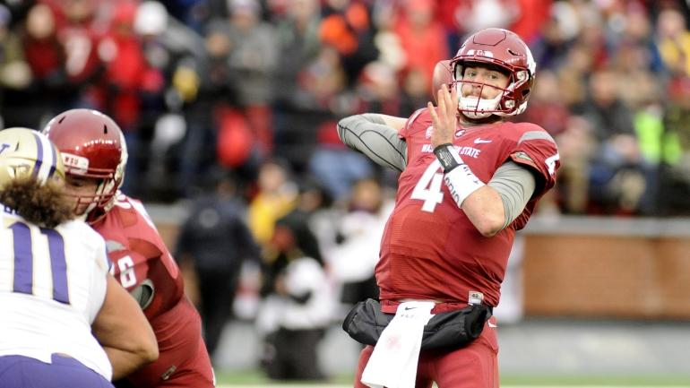 Luke-falk-washington