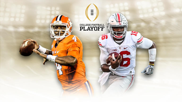 free mlb picks org ohio state vs clemson odds