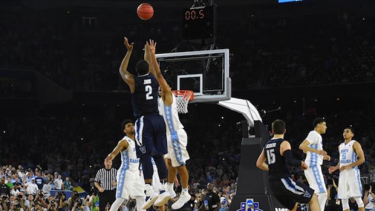 From Buzzer Beaters To Upsets The Top 46 Moments From