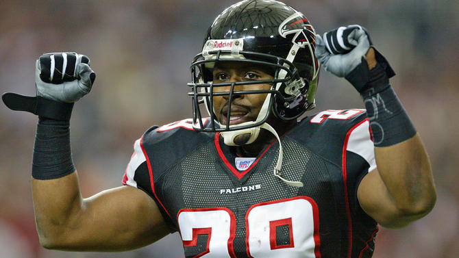 ex falcons safety keion carpenter dies after freak accident on